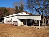 841 Collinwood Hwy. - Photo 5