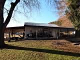 841 Collinwood Hwy. - Photo 6