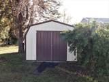 841 Collinwood Hwy. - Photo 8