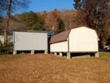841 Collinwood Hwy. - Photo 10