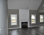 131 Easthaven - Photo 4