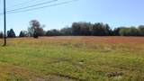 1427 New Columbia Hwy - Photo 1
