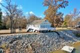 584 Miracle Rd - Photo 1