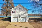 584 Miracle Rd - Photo 4