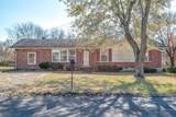 3206 Healy Dr - Photo 2
