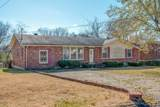 3206 Healy Dr - Photo 3