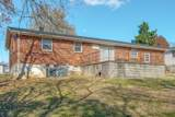 3206 Healy Dr - Photo 23