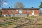3206 Healy Dr - Photo 24