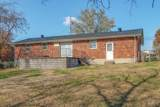 3206 Healy Dr - Photo 25
