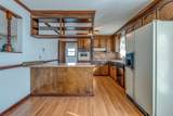 3206 Healy Dr - Photo 6