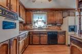 3206 Healy Dr - Photo 7