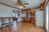 3206 Healy Dr - Photo 10