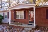 1015 Jackson Cabin Rd - Photo 18