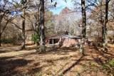 1015 Jackson Cabin Rd - Photo 21