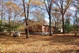 1015 Jackson Cabin Rd - Photo 22