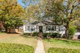 5626 Kendall Dr - Photo 1