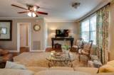 5626 Kendall Dr - Photo 12
