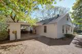 5626 Kendall Dr - Photo 24