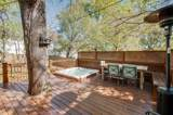 5626 Kendall Dr - Photo 25