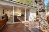 5626 Kendall Dr - Photo 26