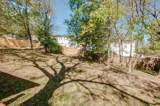 5626 Kendall Dr - Photo 27