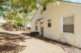 5626 Kendall Dr - Photo 28