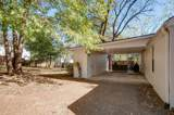 5626 Kendall Dr - Photo 29