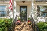 5626 Kendall Dr - Photo 4