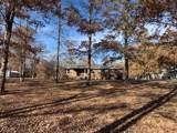 132 Hickory Trce - Photo 1