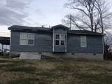506 Mclemore Ave - Photo 6