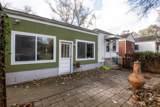 845 Argle Ave - Photo 22