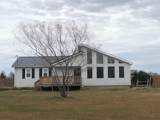 1465 Rose Hill Rd - Photo 1