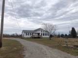 1465 Rose Hill Rd - Photo 2