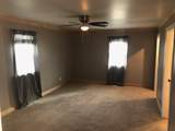 1465 Rose Hill Rd - Photo 10