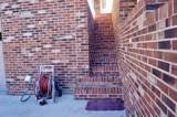 11945 Lynchburg Rd - Photo 18