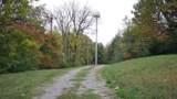 2234 Murfreesboro Pike - Photo 1