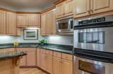 4000 West End Ave, #102 - Photo 12