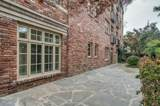 4000 West End Ave, #102 - Photo 22