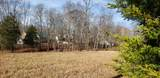 0 Mt View Rd - Photo 1