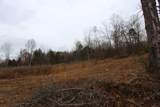 1 Rolling Hills Dr - Photo 3