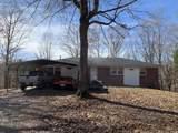 119 Cedar Hill Rd - Photo 1