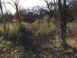 0 Richardson Rd - Photo 4