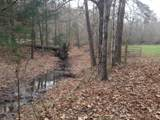 0 Capshaw Hollow Rd - Photo 1