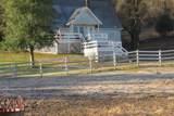 152 Hurricane Creek Rd - Photo 1