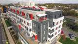 1900 12th Ave S #401 - Photo 14
