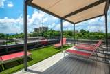 1900 12th Ave S #401 - Photo 21
