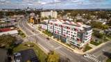 1900 12th Ave S #401 - Photo 23