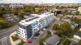 1900 12th Ave S #401 - Photo 25