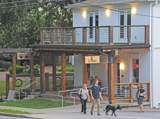 1900 12th Ave S #401 - Photo 8