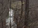 0 Wildlife Trail - Photo 1